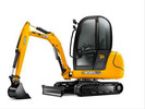 Thumbnail JCB 8014 8016 8018 8020 MINI EXCAVATOR WORKSHOP MANUAL