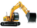 Thumbnail JCB JS130 JS160 HYDRAULIC EXCAVATOR WORKSHOP SERVICE MANUAL
