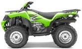 Thumbnail KAWASAKI KVF 360 4X4 KVF 750 4X4 ATV WORKSHOP SERVICE MANUAL