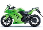 Thumbnail KAWASAKI NINJA 250R EX250J 2008-2012 BIKE WORKSHOP MANUAL