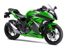 Thumbnail KAWASAKI NINJA 300 NINJA 300 ABS BIKE 2012 + WORKSHOP MANUAL