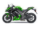 Thumbnail KAWASAKI NINJA 1000 ABS BIKE WORKSHOP SERVICE REPAIR MANUAL