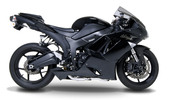 Thumbnail KAWASAKI NINJA ZX-6R ZX600 ZX600R BIKE WORKSHOP MANUAL