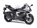 Thumbnail KAWASAKI NINJA ZX-6R ZX636 ABS 2012 + BIKE WORKSHOP MANUAL
