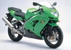 Thumbnail KAWASAKI NINJA ZX-9R 1994-1997 BIKE REPAIR SERVICE MANUAL