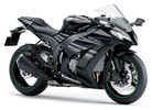 Thumbnail KAWASAKI NINJA ZX-10R ZX-10R ABS 2010-2015 WORKSHOP MANUAL