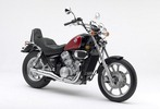 Thumbnail KAWASAKI VULCAN VN700 VN750 TWIN BIKE WORKSHOP MANUAL