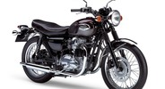 Thumbnail KAWASAKI W650 EJ650 BIKE 1998-2006 WORKSHOP SERVICE MANUAL
