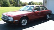 Thumbnail JAGUAR XJ6 SERIES 3 I6 V12 1979-92 WORKSHOP SERVICE MANUAL