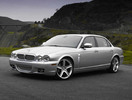 Thumbnail JAGUAR XJ8 1998-2003 WORKSHOP REPAIR SERVICE MANUAL