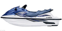 Thumbnail YAMAHA WAVERUNNER JETSKI XLT1200 XLT 1200 WORKSHOP MANUAL
