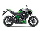 Thumbnail KAWASAKI Z800 Z800 ABS 2012 ONWARD BIKE WORKSHOP MANUAL