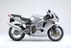 Thumbnail KAWASAKI ZZ-R600 (ZX600) 1990-2005 BIKE WORKSHOP MANUAL