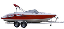 Thumbnail YAMAHA SX230 AR230 HO HIGH OUTPUT BOAT WORKSHOP MANUAL