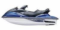 Thumbnail YAMAHA WAVERUNNER FX CRUISER WORKSHOP SERVICE REPAIR MANUAL