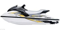 Thumbnail YAMAHA WAVERUNNER JETSKI GP1300R GP 1300R WORKSHOP MANUAL