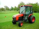 Thumbnail KUBOTA B1830 B2230 B2530 B3030 TRACTOR WORKSHOP MANUAL