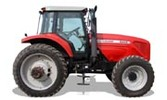 Thumbnail MASSEY FERGUSON MF 8200 & XTRA TRACTOR WORKSHOP MANUAL
