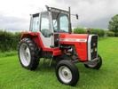 Thumbnail MASSEY FERGUSON MF675 MF690 MF698 TRACTOR WORKSHOP MANUAL