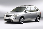 Thumbnail KIA RONDO 7 KIA CARENS 2006-2011 WORKSHOP REPAIR MANUAL