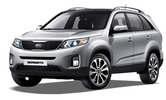 Thumbnail KIA SORENTO XM 2010-2015 WORKSHOP SERVICE REPAIR MANUAL