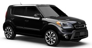 Thumbnail KIA SOUL 2013-2014 WORKSHOP SERVICE REPAIR MANUAL