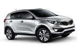 Thumbnail KIA SPORTAGE 2011-2012 WORKSHOP REPAIR SERVICE MANUAL