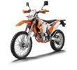 Thumbnail KTM 450 500 EXC XC-W SIX DAYS BIKE 2013-2015 WORKSHOP MANUAL