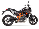 Thumbnail KTM 690 DUKE DUKE R ENDURO ENDURO R BIKE WORKSHOP MANUAL