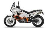 Thumbnail KTM 950 990 ADVENTURE 2003-2006 BIKE SERVICE REPAIR MANUAL