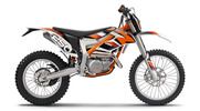 Thumbnail KTM FREERIDE BIKE 2014-2015 WORKSHOP SERVICE REPAIR MANUAL