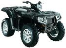 Thumbnail POLARIS SPORTSMAN 850 XP EPS 2012+ ATV SERVICE REPAIR MANUAL