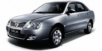 Thumbnail PROTON WAJA 1.6L 4G18 2.0L 6A12 V6 ENGINE WORKSHOP MANUAL