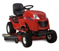 Thumbnail TORO LX 420 425 460 465 500 LAWN TRACTOR WORKSHOP MANUAL