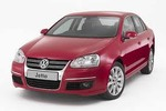 Thumbnail VOLKSWAGEN JETTA VW BORA 2002-2007 WORKSHOP SERVICE MANUAL