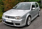 Thumbnail VOLKSWAGEN VW BORA A4(JETTA) 1999-2005 REPAIR SERVICE MANUAL