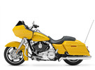 Thumbnail HD ROAD GLIDE CUSTOM FLTRX BIKE 2011-2015 WORKSHOP MANUAL
