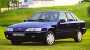 Thumbnail DAEWOO ESPERO ARANOS 1990-97 WORKSHOP SERVICE REPAIR MANUAL