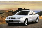 Thumbnail DAEWOO NUBIRA 2.0L 1997-2002 WORKSHOP REPAIR SERVICE MANUAL
