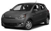 Thumbnail MITSUBISHI MIRAGE ES 2013-2015 WORKSHOP SERVICE MANUAL