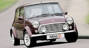 Thumbnail ROVER MINI MK MARK 7 1996-2000 WORKSHOP SERVICE MANUAL