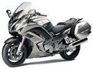 Thumbnail YAMAHA FJR1300 FJR1300AS BIKE WORKSHOP SERVICE REPAIR MANUAL