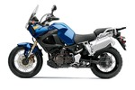 Thumbnail YAMAHA SUPER TENERE XT1200Z BIKE REPAIR SERVICE MANUAL