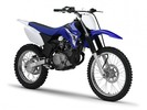 Thumbnail YAMAHA TTR125 TT-R125E TT-R125LWE BIKE REPAIR SERVICE MANUAL