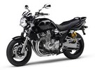 Thumbnail YAMAHA XJR1300 1998-2006 BIKE WORKSHOP SERVICE REPAIR MANUAL