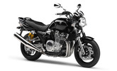 Thumbnail YAMAHA XJR1300 BIKE 2007-2013 SERVICE REPAIR MANUAL