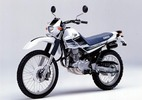 Thumbnail YAMAHA XT225 SEROW BIKE REPAIR SERVICE MANUAL