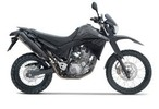 Thumbnail YAMAHA XT660R XT660X 2004 ONWARD BIKE REPAIR SERVICE MANUAL
