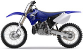 Thumbnail YAMAHA YZ250 WR250X WR250R BIKE WORKSHOP SERVICE MANUAL