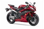 Thumbnail YAMAHA YZF-R6 SERIES 2006 ONWARD BIKE REPAIR SERVICE MANUAL